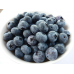 BLUEBERRIES  250Gram Punnet Katikati Grown
