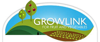 Growlink Limited